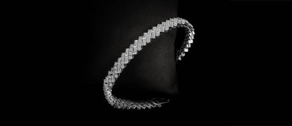 bracelets-divin-jewellery-02