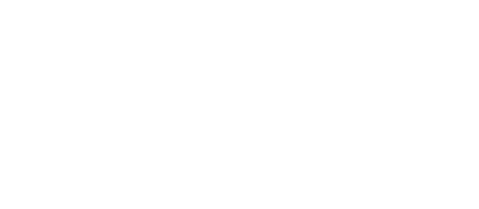 divin-jewellery-logo_w