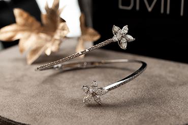 bracelets-divin-jewellery-01