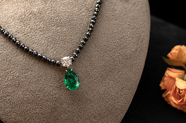 necklaces-divin-jewellery-01