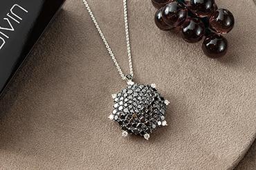 pendants-divin-jewellery-01