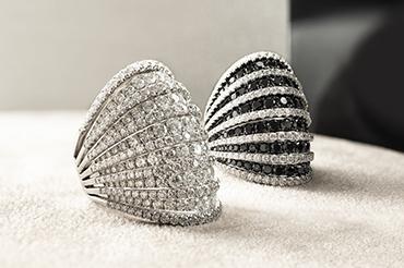 rings-divin-jewellery-01