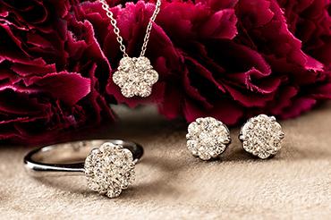 sets-divin-jewellery-01