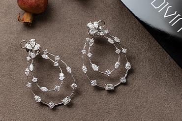 earrings-divin-jewellery-01